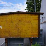 2020_Plakatwand_Bahnhofstraße_001