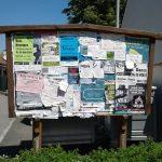 2020_Plakatwand_Bahnhofstraße_01