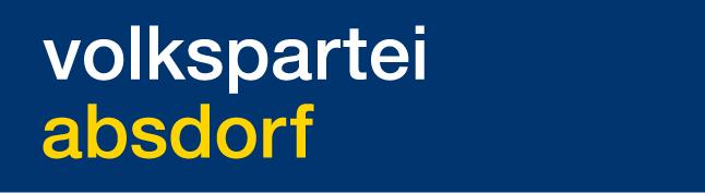 Volkspartei Absdorf
