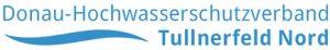 Der Donauhochwasserschutz Wasserverband Tullnerfeld-Nord