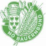 Bauernbund Logo