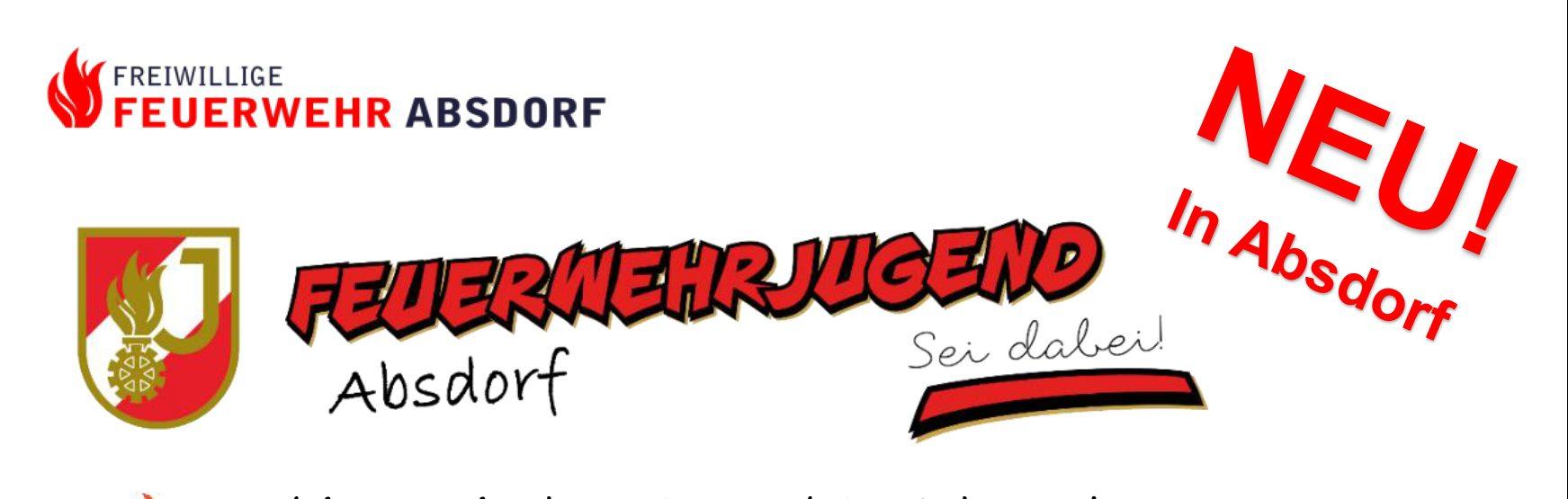 Wichtiger Meilenstein für die Zukunft der Freiwilligen Feuerwehr Absdorf